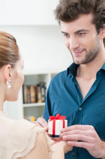 Làm sao để là người chồng tốt