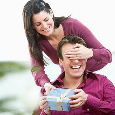 Lý do nào cho bạn thấy nàng không phải là người vợ tuyệt vời? - Gia Đình - Tình Yêu - Hôn nhân & Gia đình