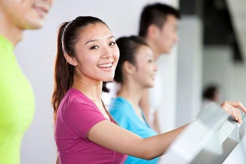 Điểm danh 5 việc quan trọng cần làm trong ngày để sống khỏe 1