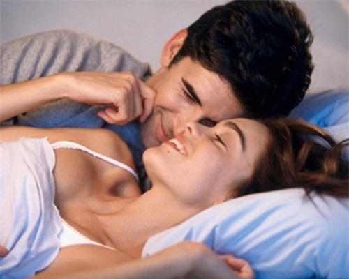 8 lưu ý cực quan trọng để có đời sống tình dục khỏe mạnh 1
