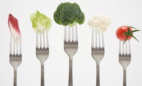 """Ăn gì để đẹp hoàn hảo từ """"đầu đến chân"""", Tin tức trong ngày, duong da, khang viem, lam dep, biotin, chong nhan, lam sang da, ca hoi, kiwi, collagen, ca hoi"""