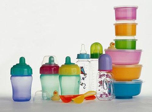 Cảnh giác với 10 sản phẩm thường dùng nhưng có độc tính cao 1