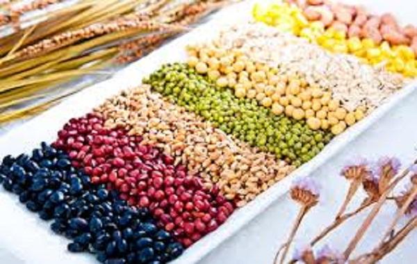 7 loại thực phẩm tốt cho sức khỏe tinh thần