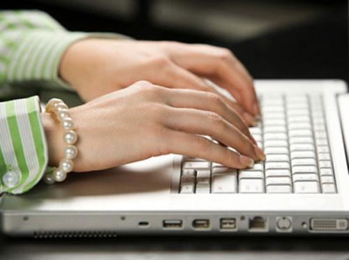 4 rủi ro sức khỏe phổ biến nơi công sở