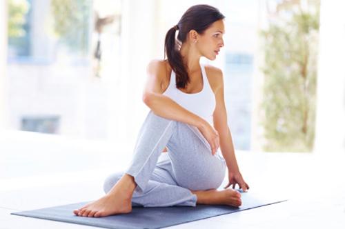 yoga2-1140-1400813611.jpg