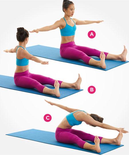 pilates-abs-03-9116-1402541514.jpg