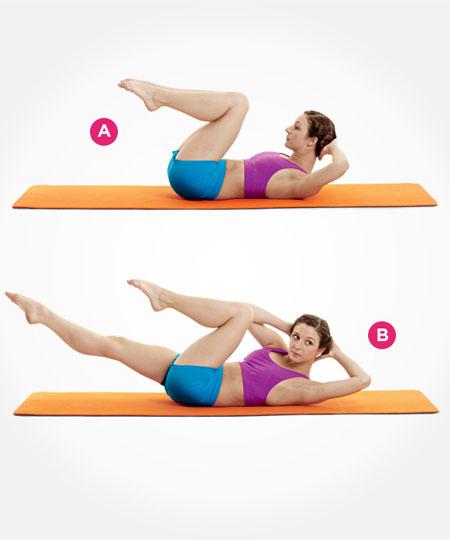 pilates-abs-05-9751-1402541516.jpg