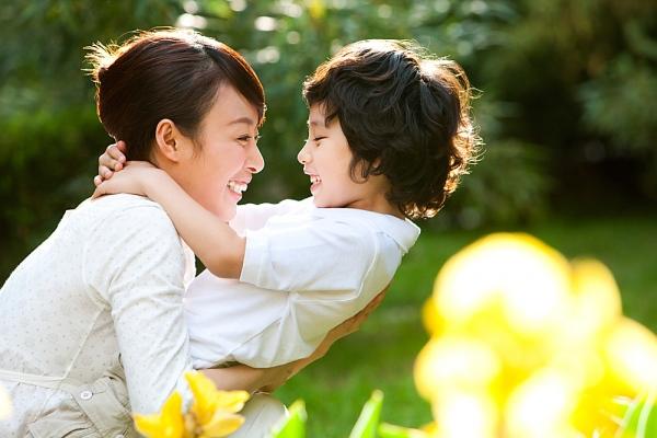 Hướng dẫn 6 điều các bà mẹ đơn thân không thể bỏ qua