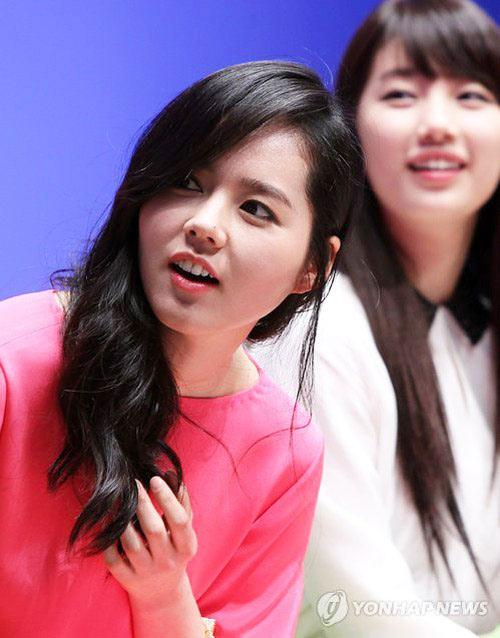 Bí quyết đẹp 'không tuổi' của Han Ga In - 7