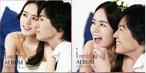 Bí quyết đẹp 'không tuổi' của Han Ga In - 19