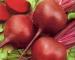 5 loại rau quả mùa đông tốt cho nhan sắc