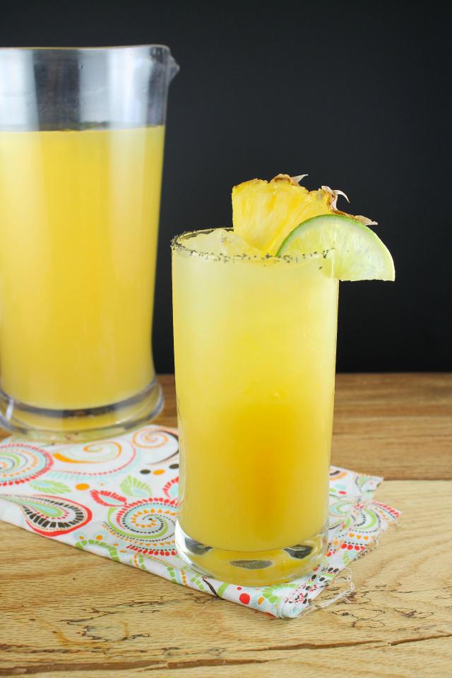 cach-pha-che-cocktail-dua-2