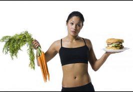 """9 thực phẩm """"ác mộng"""" khi giảm béo"""