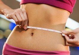 5 lý do bạn nên ăn lạc để giảm cân
