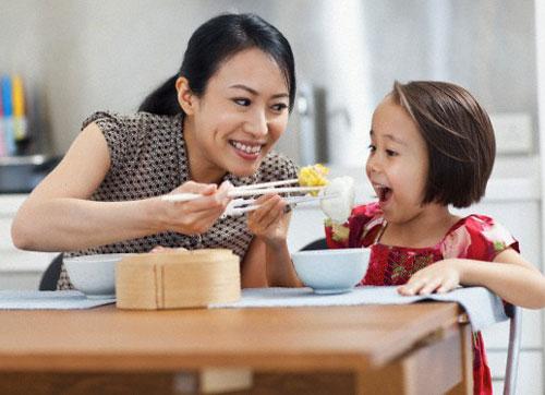 5 điểm cộng tuyệt vời cho sức khỏe từ trái bí ngòi 2
