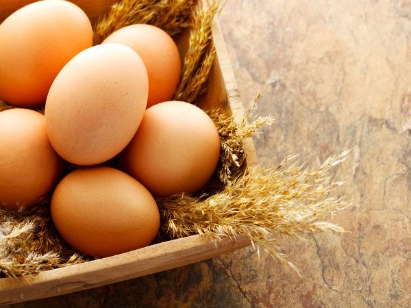 Bí quyết bổ sung chất dinh dưỡng cho người gầy muốn tăng cân Phunungaynay.net