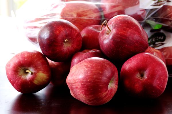 10 loại quả ăn vào giúp da đẹp miễn chê 1