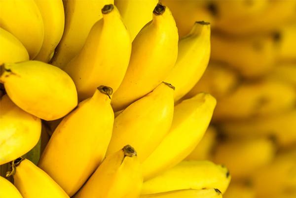 10 loại quả ăn vào giúp da đẹp miễn chê 4
