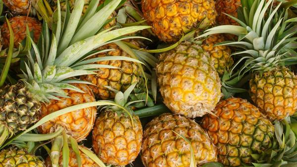 10 loại quả ăn vào giúp da đẹp miễn chê 6