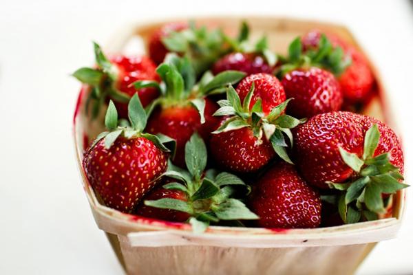 10 loại quả ăn vào giúp da đẹp miễn chê 7