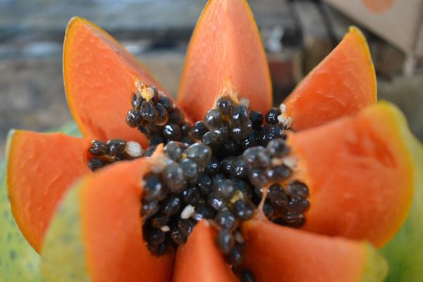 10 loại quả ăn vào giúp da đẹp miễn chê 8