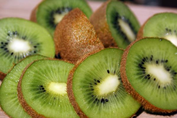10 loại quả ăn vào giúp da đẹp miễn chê 9