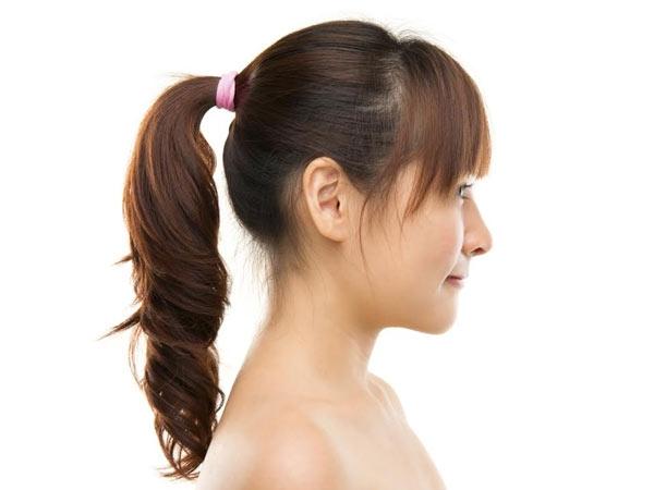 21 biện pháp chăm sóc hiệu quả cho mái tóc (Ảnh minh họa)