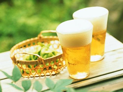 bia tuoi lam dep phunutoday1