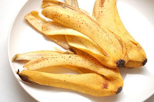 vỏ trái cây trị mụn