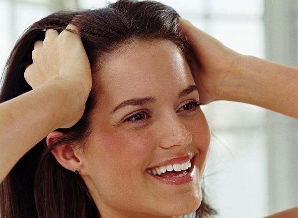 Cách làm cho tóc nhanh dài đơn giản, tự nhiên nhất