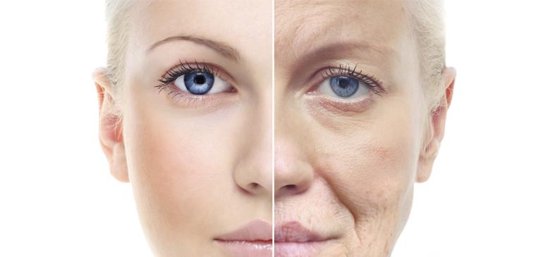 mặt nạ ngừa lão hóa