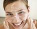 Công thức để da mịn màng hiệu quả gấp 10 lần đi spa
