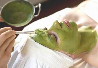 mặt nạ dưỡng ẩm da