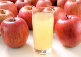 3 loại nước bạn cần uống trong mùa thu để thanh lọc da