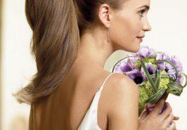 8 việc nên làm khi tóc bạn xấu