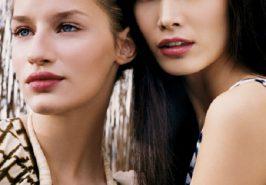 7 cách giúp tóc nhuộm bền màu