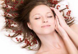 Cách chăm sóc tóc với dầu dưỡng