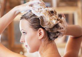 6 mẹo nhỏ giúp tóc nhuộm bền màu