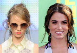 3 xu hướng tóc mới cho mùa hè