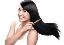 6 công thức phục hồi mái tóc nhuộm hư tổn