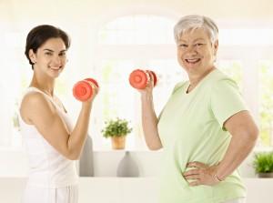 Các biện pháp phòng ngừa bệnh cao huyết áp