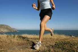 Các bài tập thể dục giúp giảm béo bụng hiệu quả