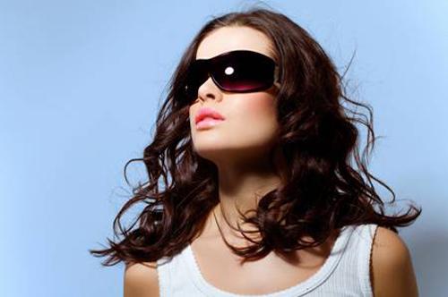 9 lời khuyên bảo vệ thị lực của bạn