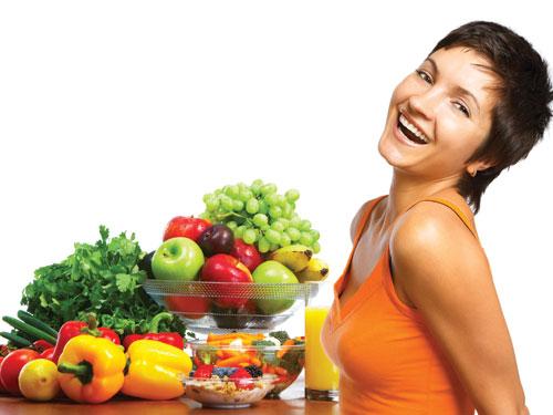 Những thực phẩm giúp tăng khối lượng cơ bắp sau đột quỵ