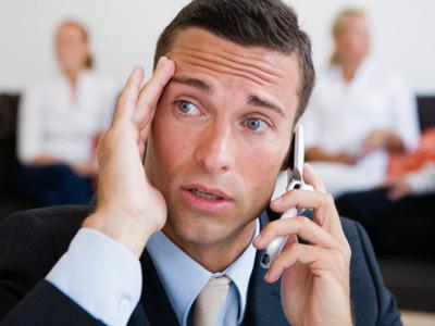 Vài mẹo giúp giảm nhức đầu cho dân văn phòng
