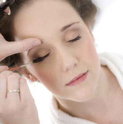 Những lưu ý khi sử dụng mascara