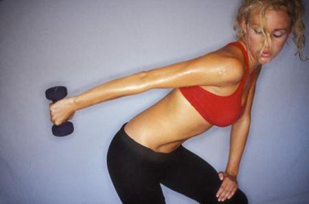 Hướng dẫn cách giảm béo đơn giản và nhanh chóng