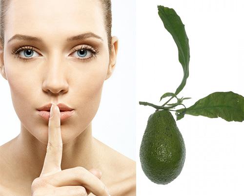 7 loại siêu thực phẩm rất tốt cho làn da
