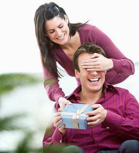 Làm sao vượt qua 3 rắc rối lớn trong đời sống vợ chồng?