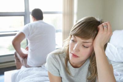 Làm sao để giấc ngủ không làm hỏng mối quan hệ của bạn